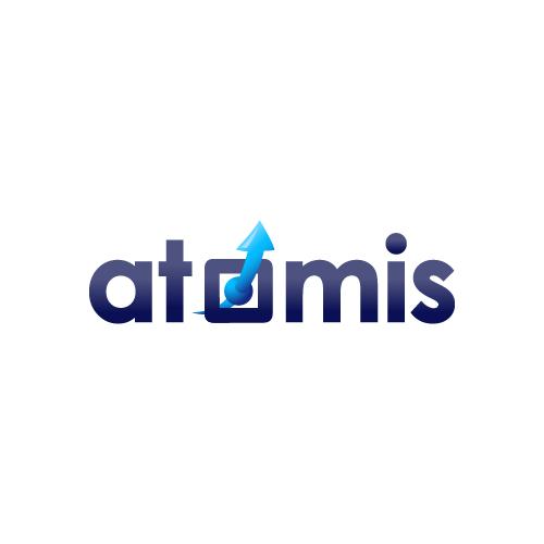 株式会社Atomis