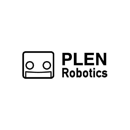 PLEN Robotics株式会社