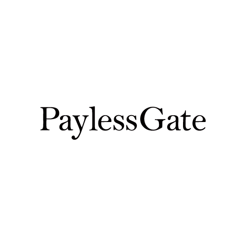 PaylessGate株式会社