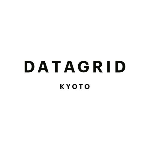 株式会社データグリッド