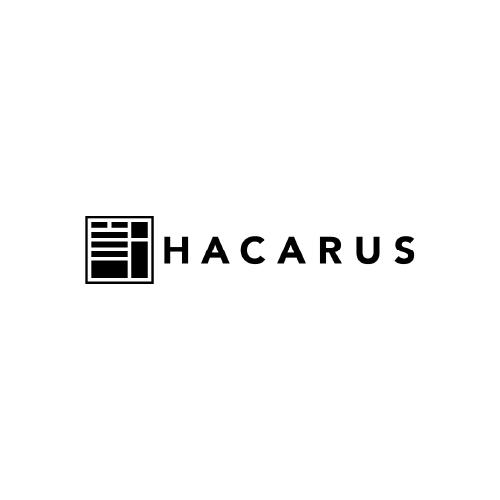 株式会社HACARUS