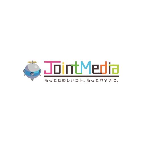 株式会社ジョイントメディア
