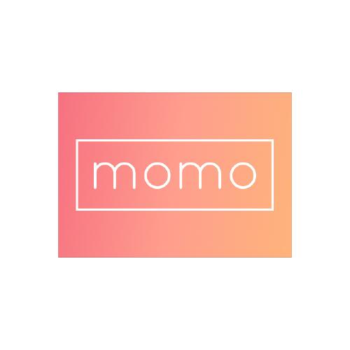 株式会社Momo