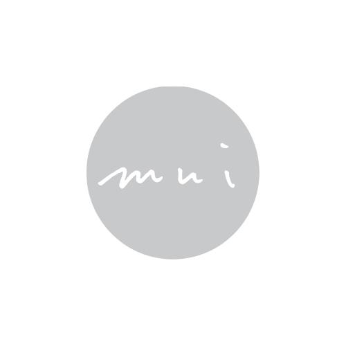 mui Lab株式会社