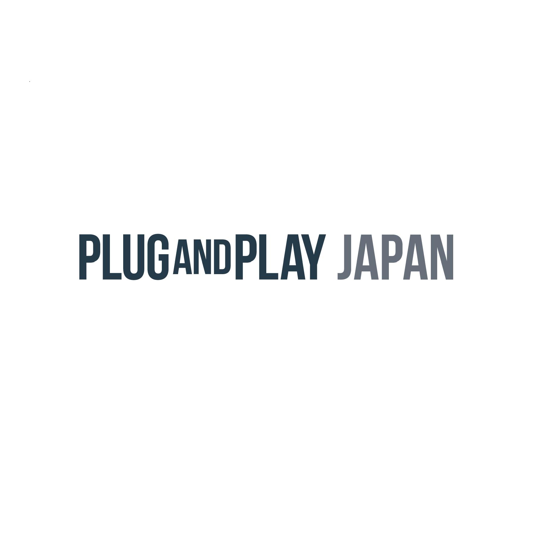 Plug and Play Japan株式会社