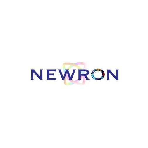 NEWRON株式会社
