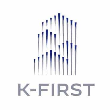 株式会社K-FIRST