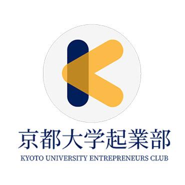 京都大学起業部