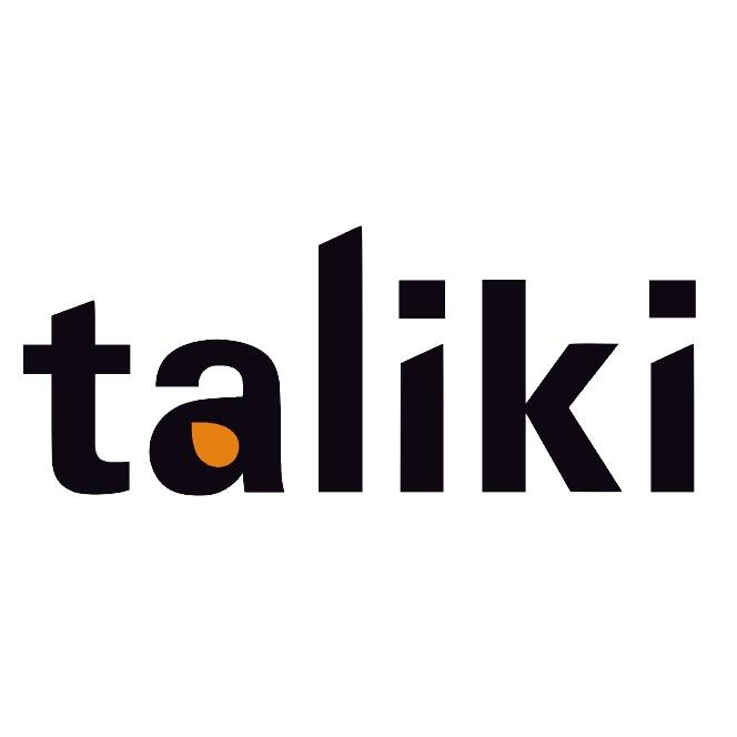 株式会社taliki