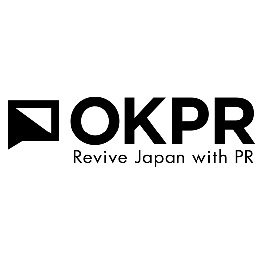株式会社OKPR